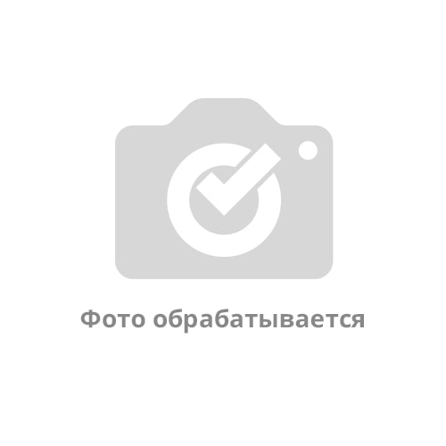 Шина Pirelli Winter Ice Zero 235/50 R18 T 101 в Березниках